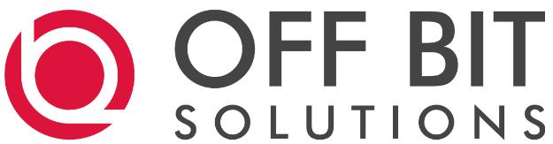 Off Bit Solutions Pvt. Ltd.